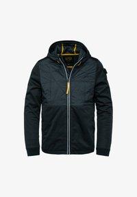 PME Legend - Winter jacket - blue - 0