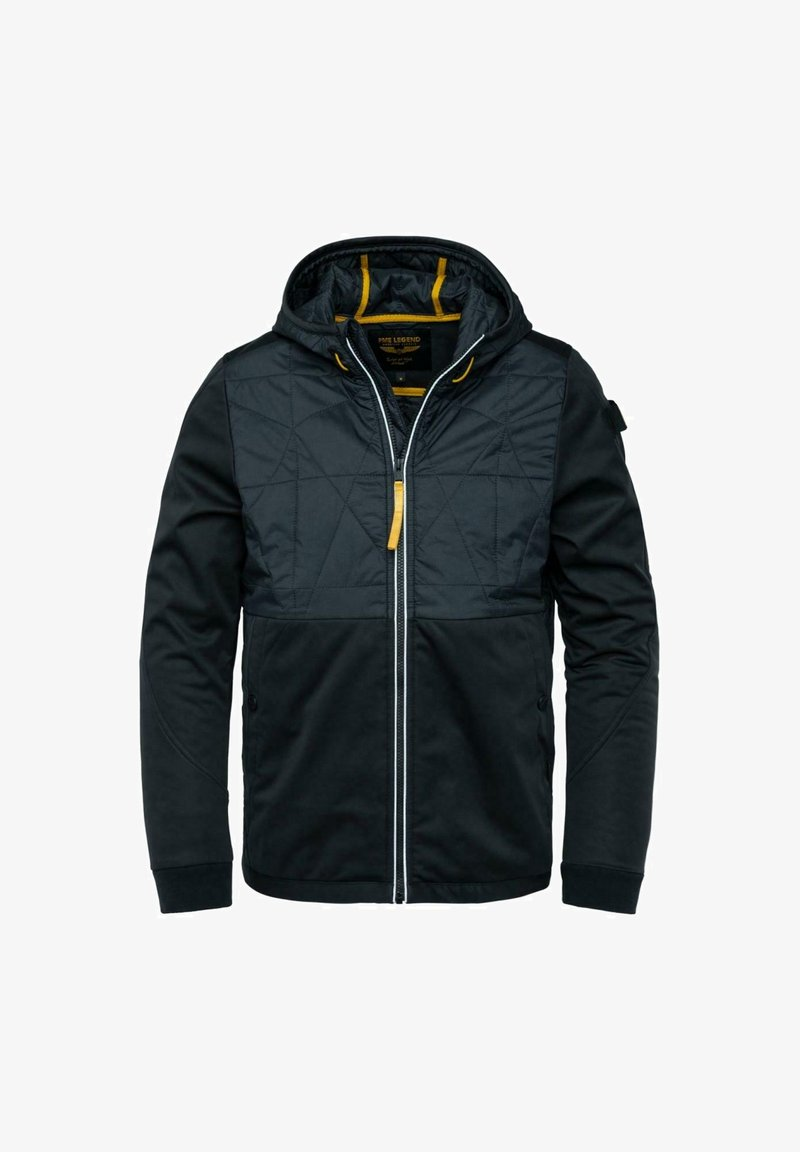 PME Legend - Winter jacket - blue