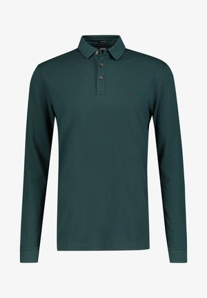 PADO 10 - Polo shirt - grün (43)