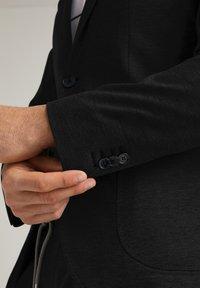 Baldessarini - SEBA - Suit jacket - schwarz - 4