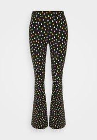 Stieglitz - AMAYA - Leggings - Trousers - multi - 4