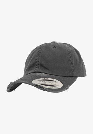 PROFILE  - Cap - darkgrey