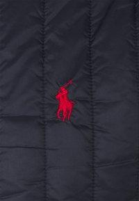 Polo Ralph Lauren - TERRA VARSTY - Korte jassen - collection navy - 2