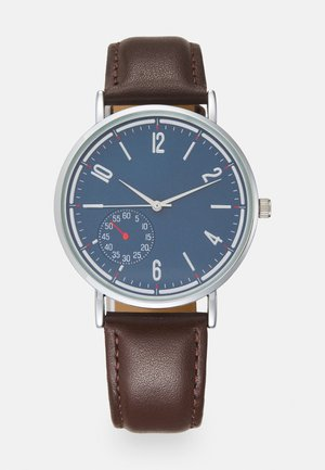 Orologio - brown