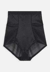 Marks & Spencer London - Shapewear - black - 3