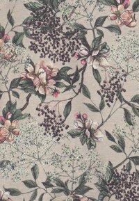 Name it - NBFDITEA  - Pyjamas - khaki/multi-coloured - 2