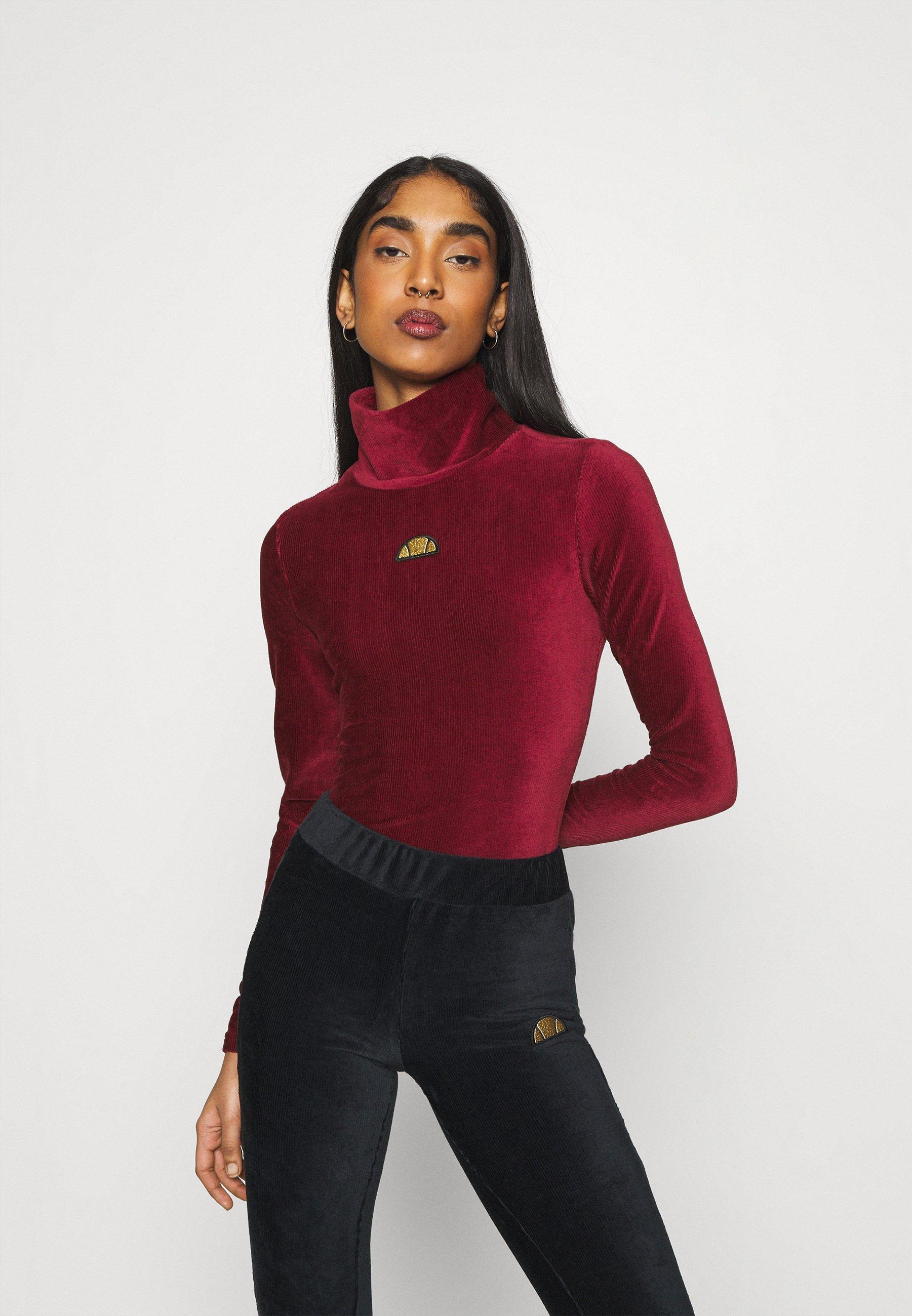 Women LOISA - Long sleeved top