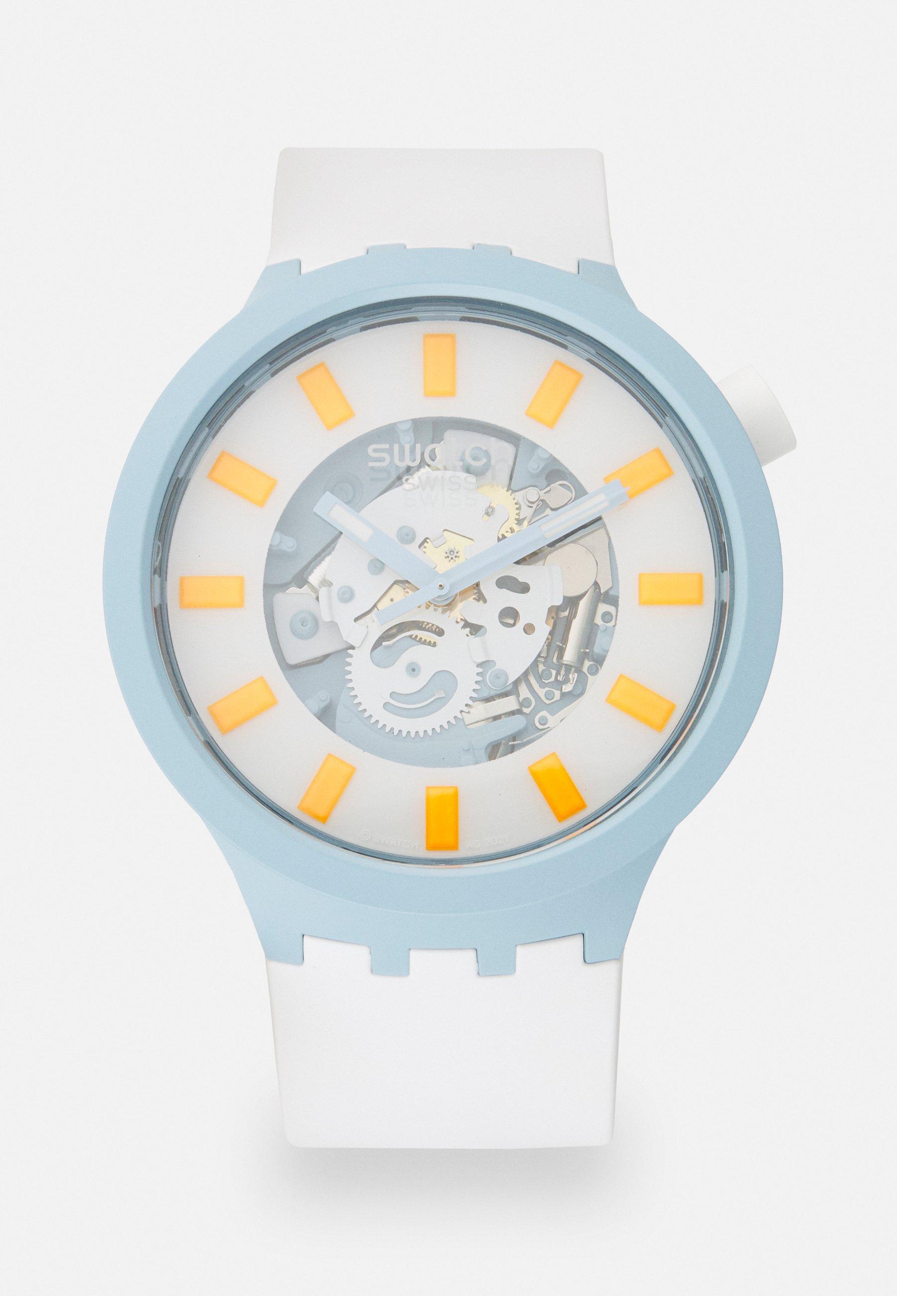 Damen BLITE - Uhr