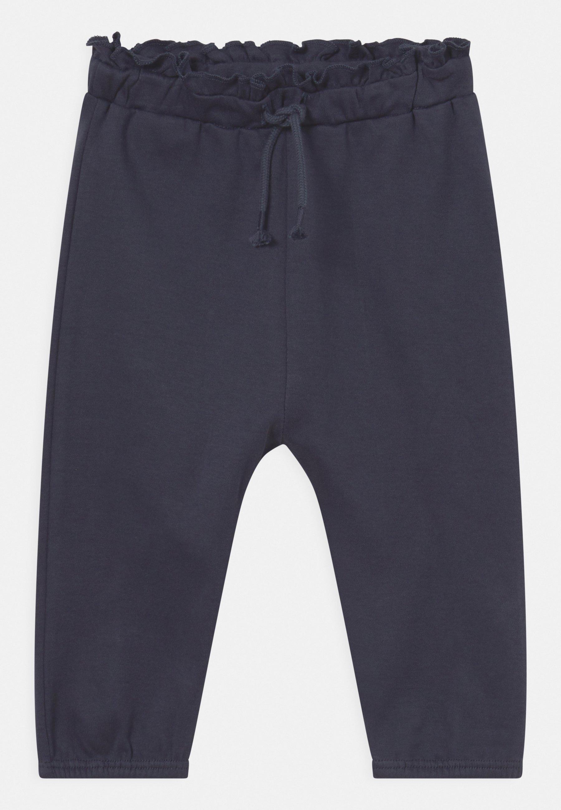 Kids VANNA BABY UNISEX - Trousers