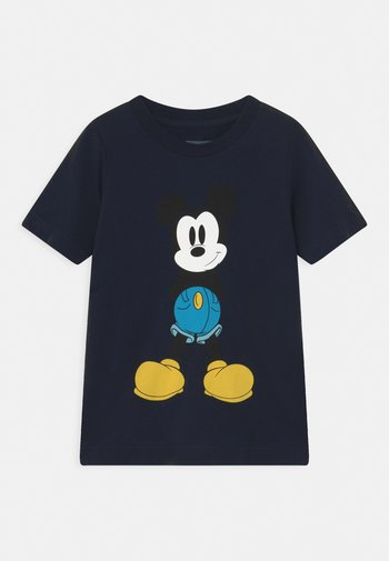 MICKEY MOUSE UNISEX