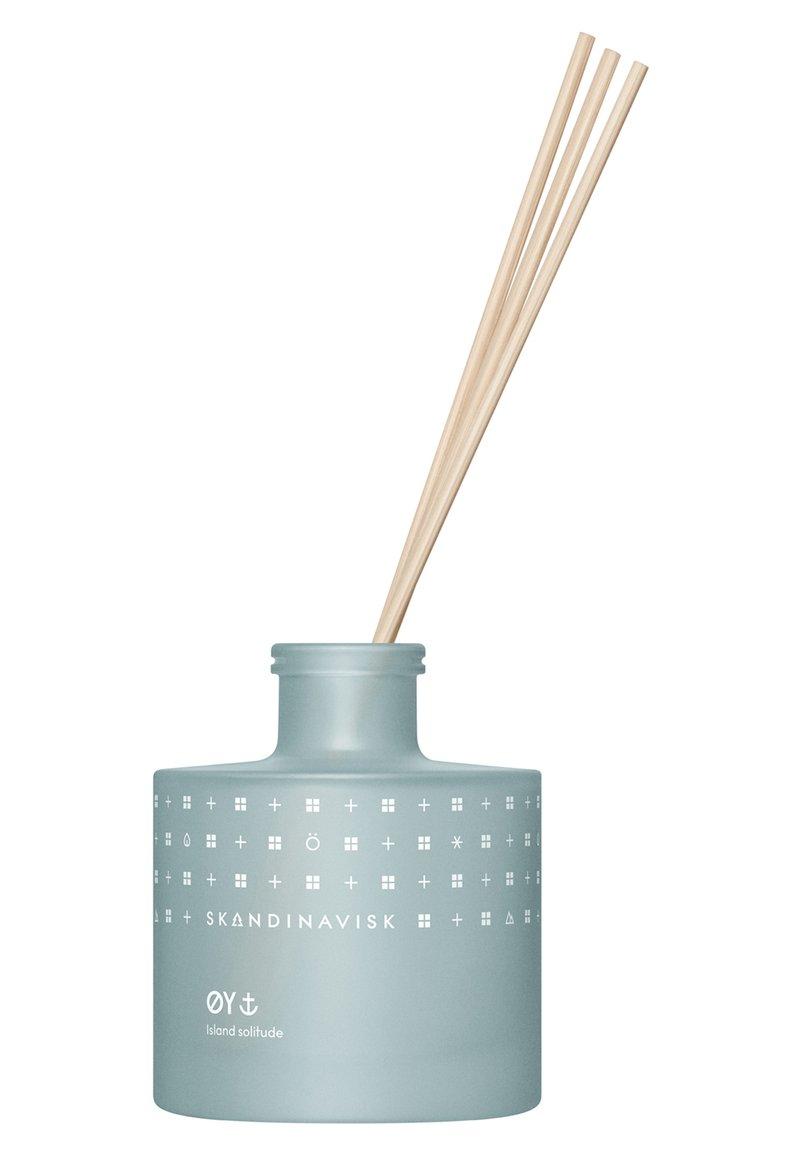 Skandinavisk - REED DIFFUSER - Home fragrance - øy
