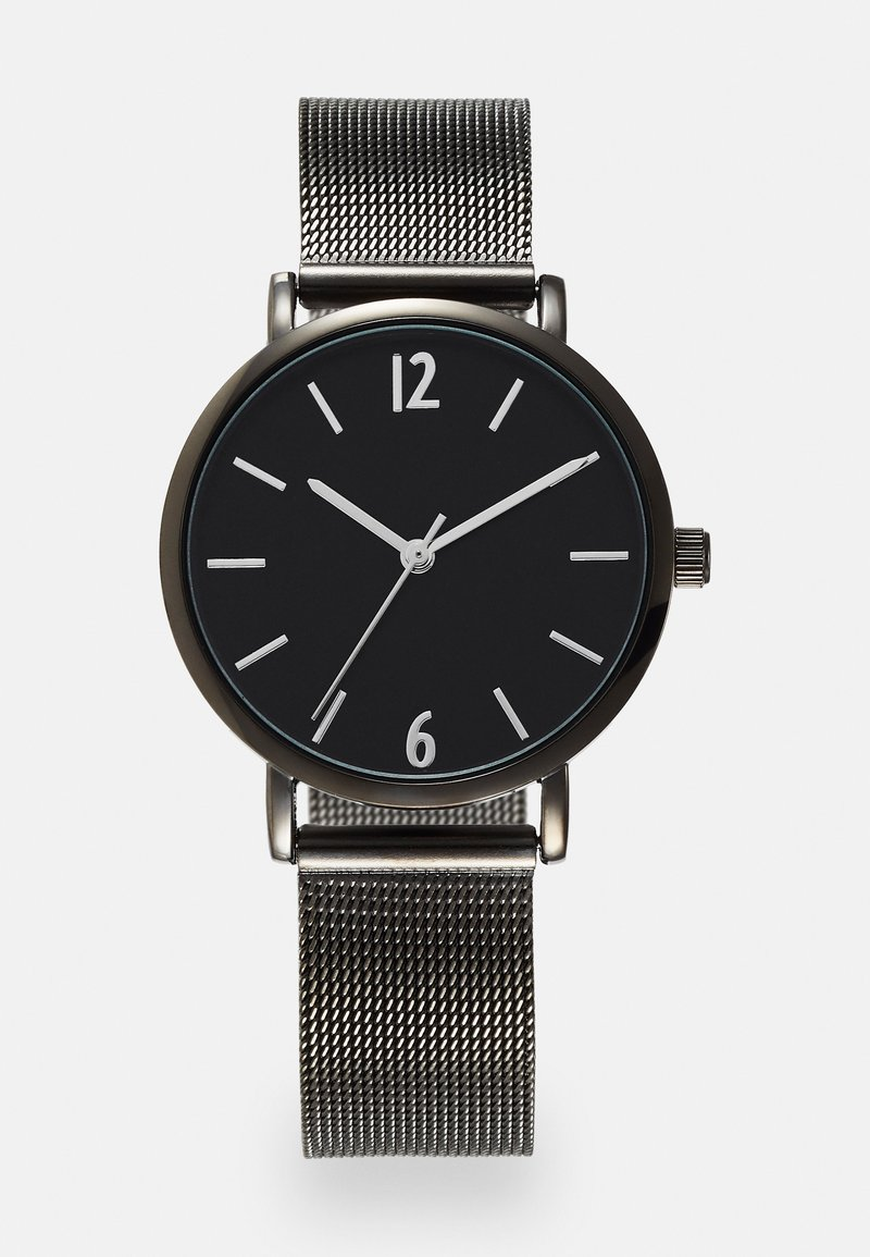 Even&Odd - Watch - gunmetal