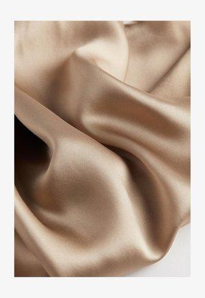 Top - hautfarben - 375i - natural beige