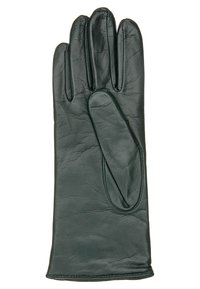 Roeckl - CLASSIC - Gloves - forest - 1