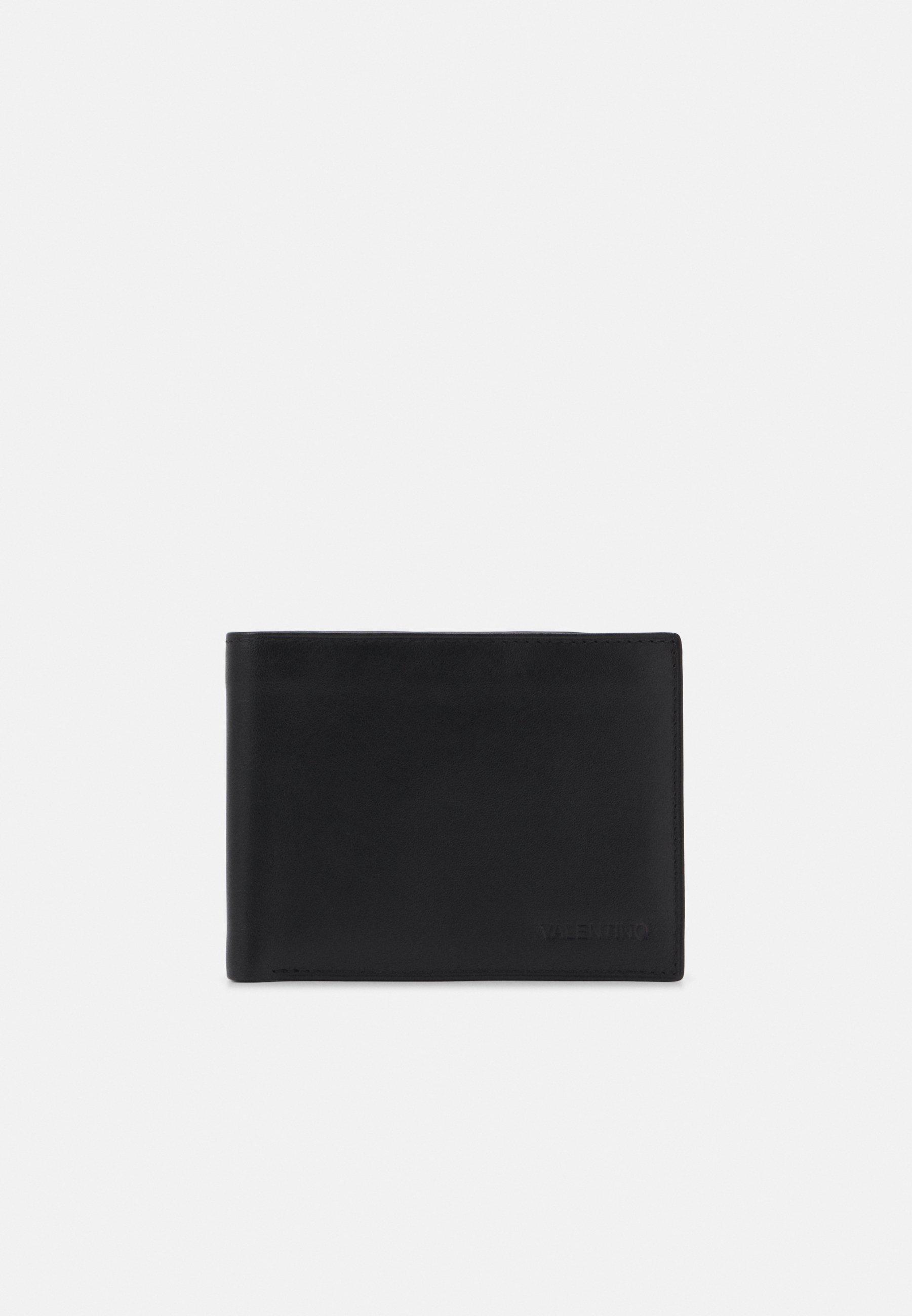 Men RHYS WALLET - Wallet