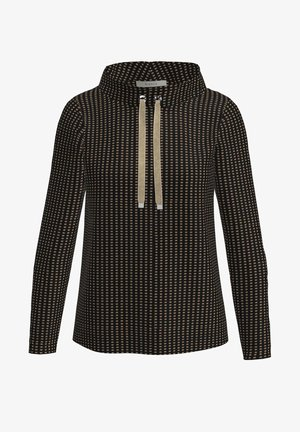 KARILIA - Sweatshirt - grey mix