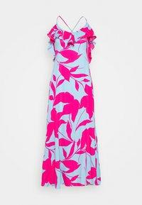 Trendyol - Doplňky na pláž - pink - 4