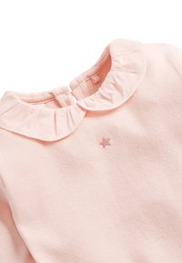 Next - Camiseta de manga larga - pink - 2