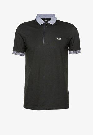 Polo shirt - 001