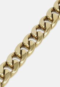 Dyrberg/Kern - JAZZ NECKLACE - Necklace - gold-coloured - 2
