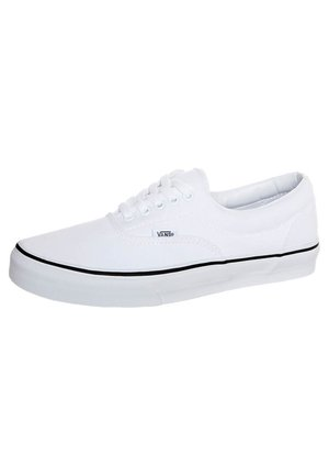ERA - Zapatillas - white