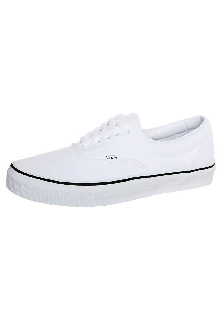Vans - ERA - Sneakers - white
