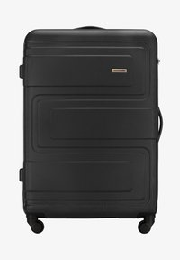 Wittchen - VIP COLLECTION - Wheeled suitcase - black - 0