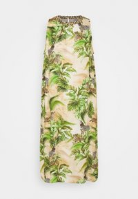 Emily van den Bergh - Robe d'été - multi-coloured - 0