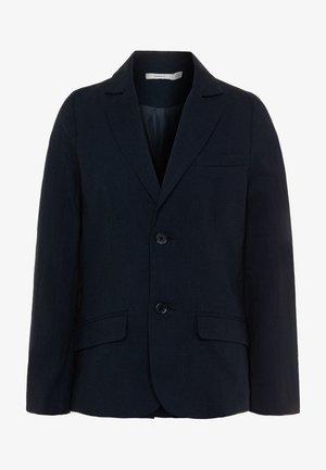 NKMFALCON  - Blazer jacket - dark sapphire