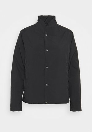 ENFOLD JACKET - Outdoor jacket - black