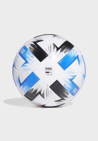 adidas Performance - TSUBASA PRO FOOTBALL - Football - white - 3