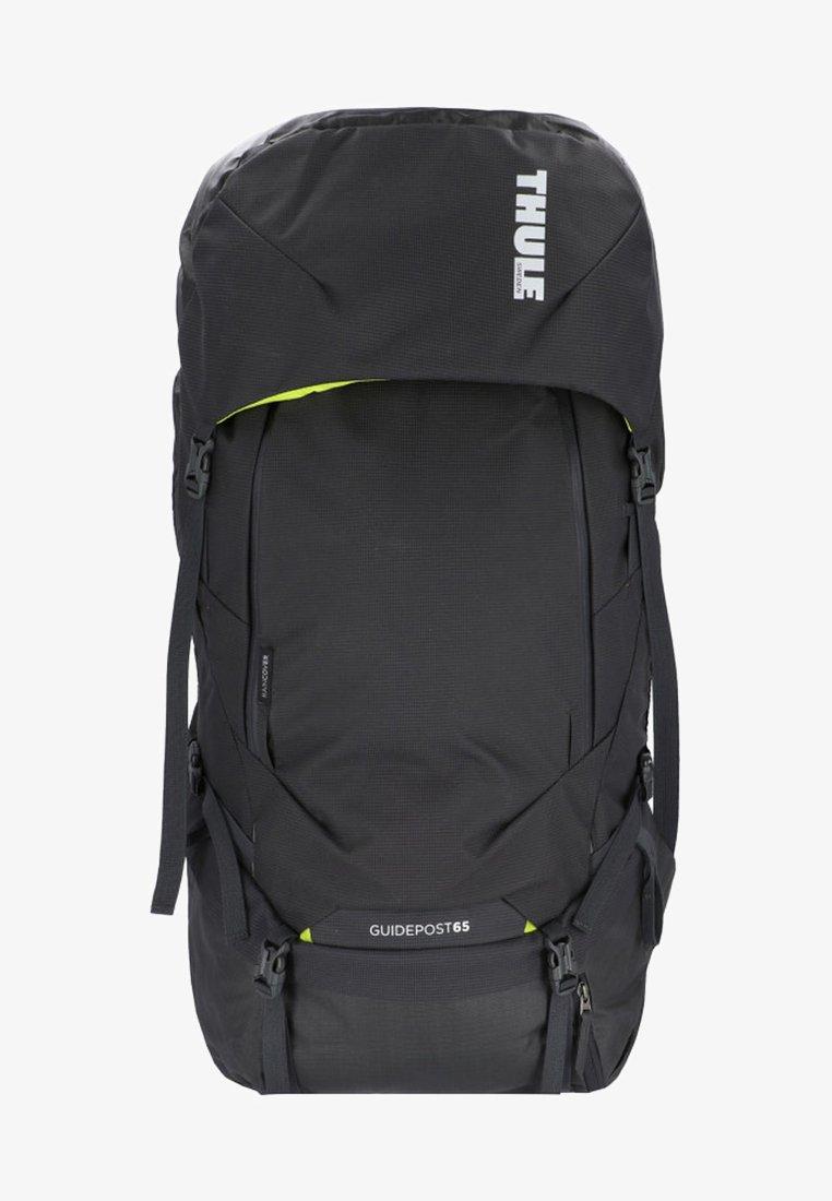 Thule - Hiking rucksack - grey