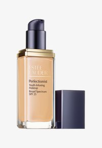 Estée Lauder - PERFECTIONIST YOUTH-INFUSING MAKEUP 30ML - Foundation - 1N1 ivory nude - 0