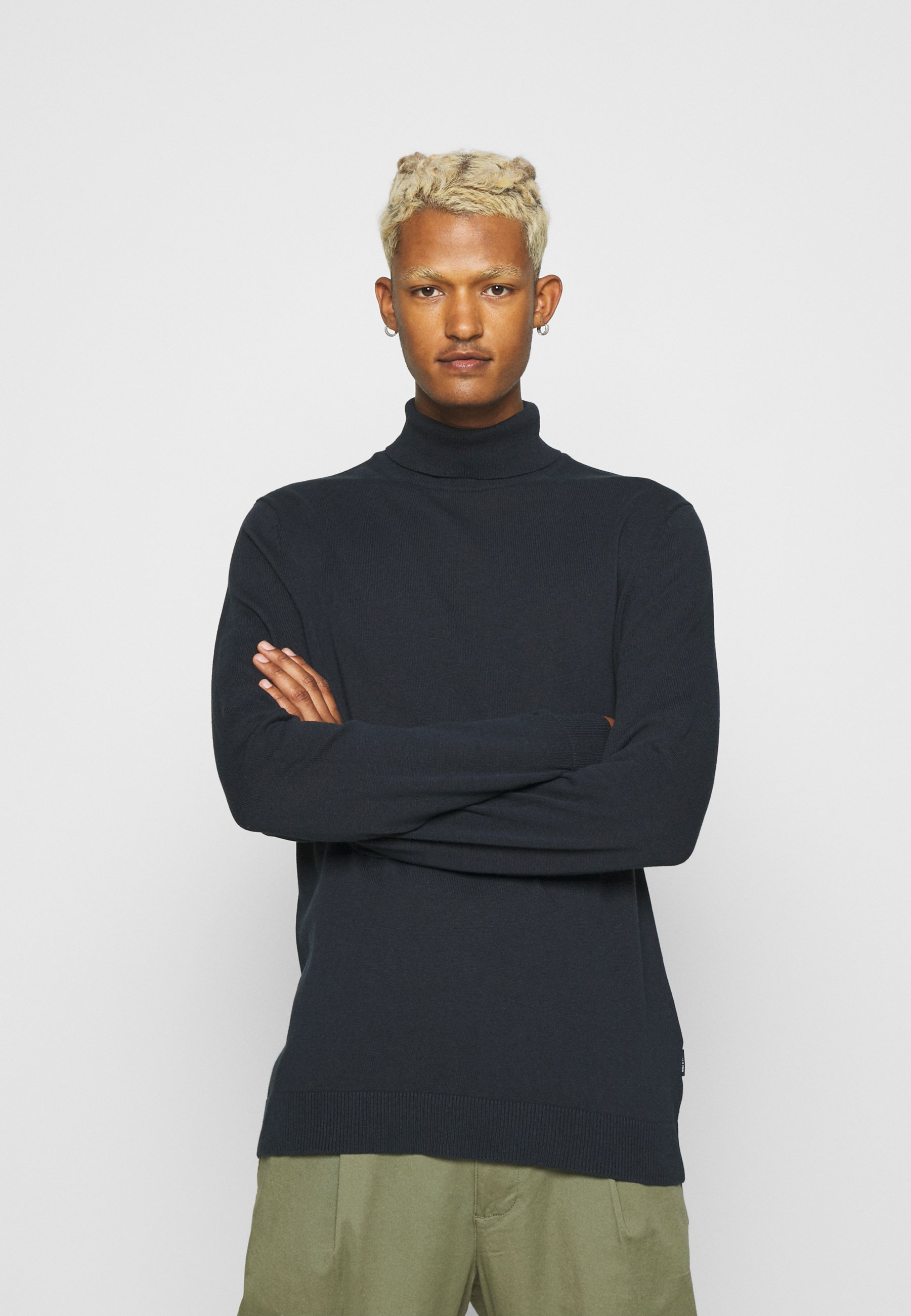 Homme ONSALEX  ROLL NECK - Pullover