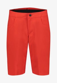 Pearl Izumi - CANYON - Sports shorts - red - 0