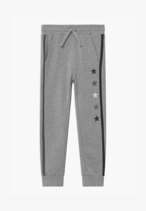 EUROPE BOY - Trainingsbroek - grey