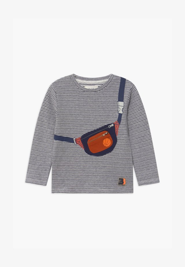 KID - Maglione - midnight