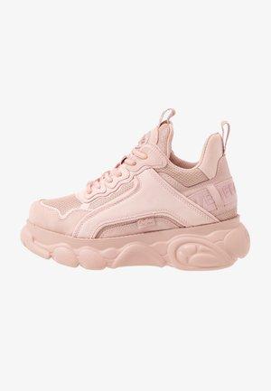 CHAI - Sneakers basse - rose