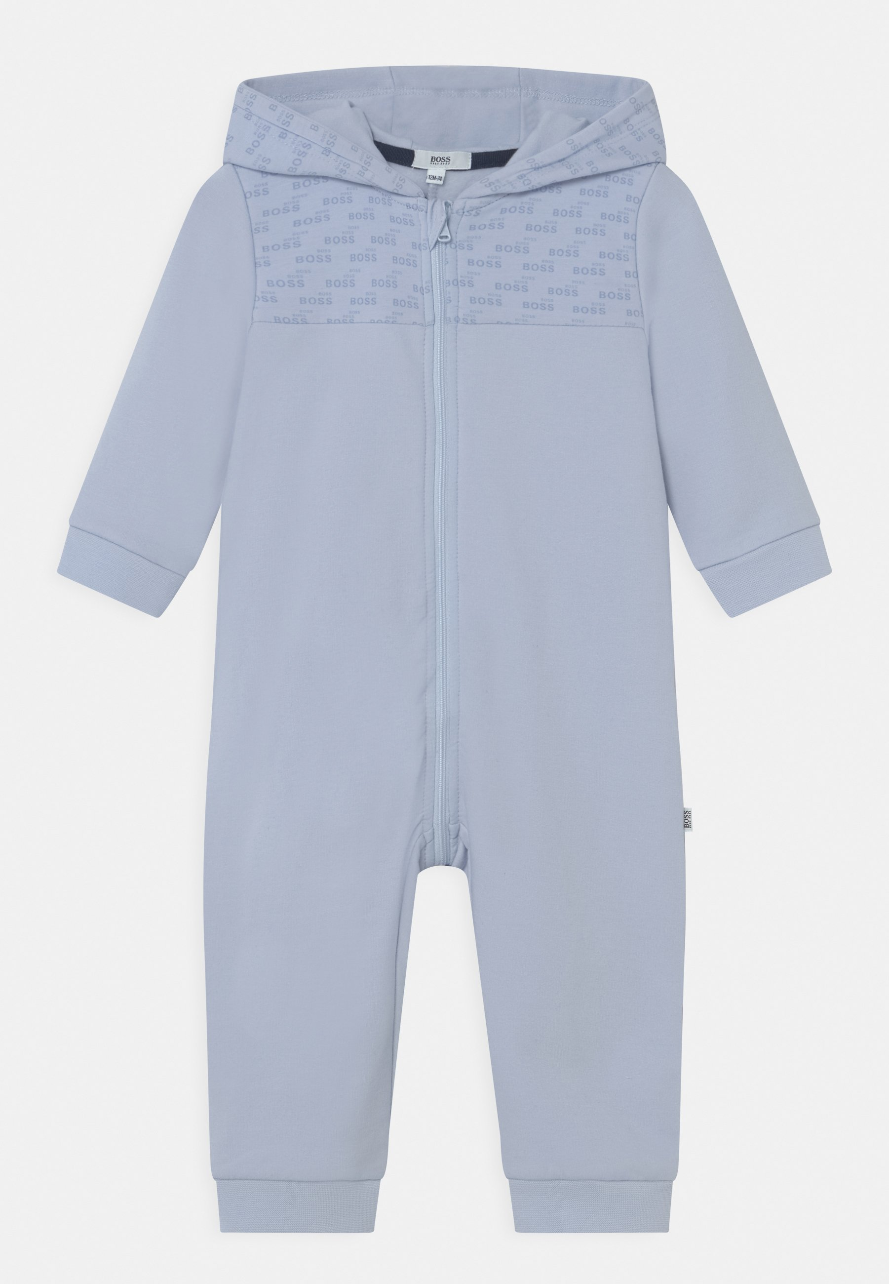 Kinder ALL IN ONE - Jumpsuit