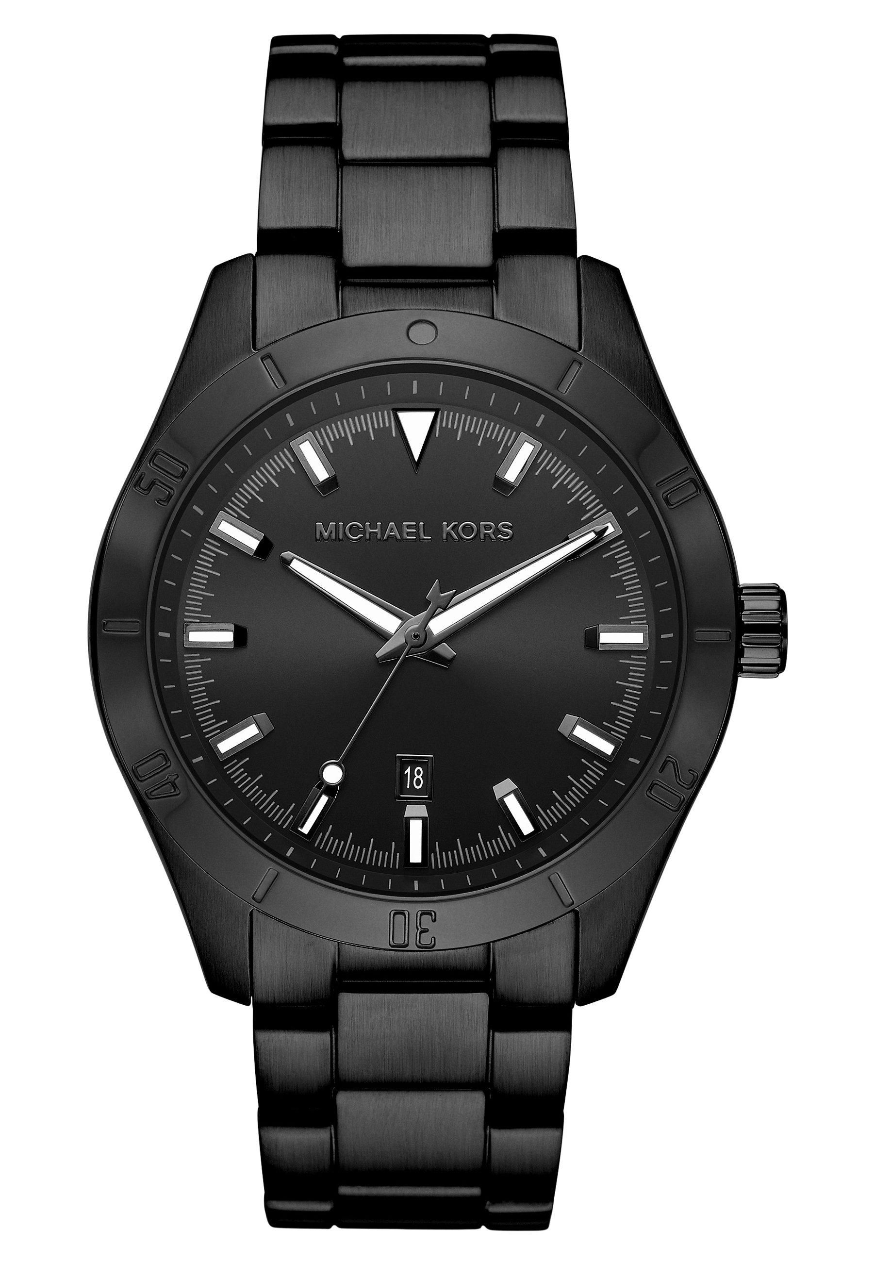 Men LAYTON - Watch