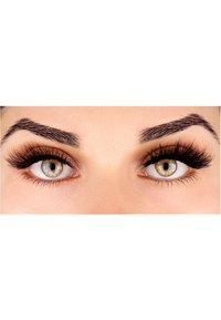 Ardell - 2-IN-1 LAYER LASHES - False eyelashes - - - 2