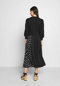 Escada Sport - REBEKKA - A-line skirt - fantasy - 2