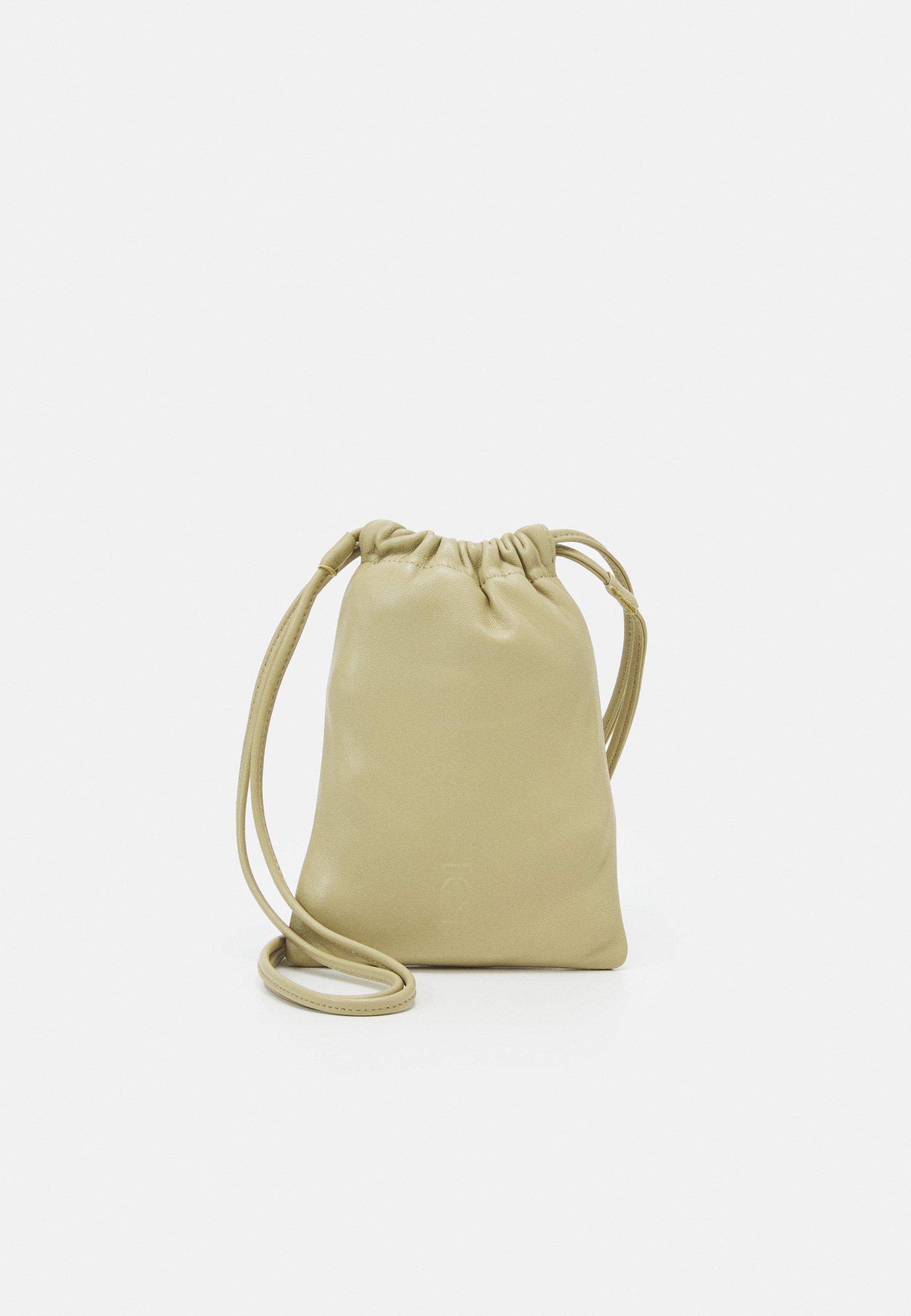 Women ENNY - Across body bag