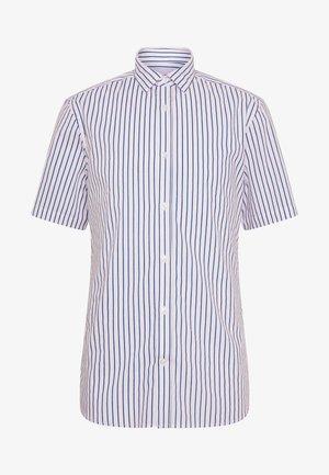 ONSSANE POPLIN  - Camicia - white
