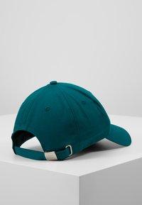 Tommy Hilfiger - Cap - green - 2