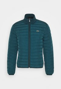Lacoste - Light jacket - wheelwright/enzian - 4