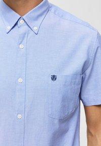 Selected Homme - Business skjorter - light blue - 3