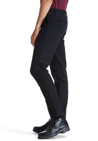 Timberland - Trousers - black - 3