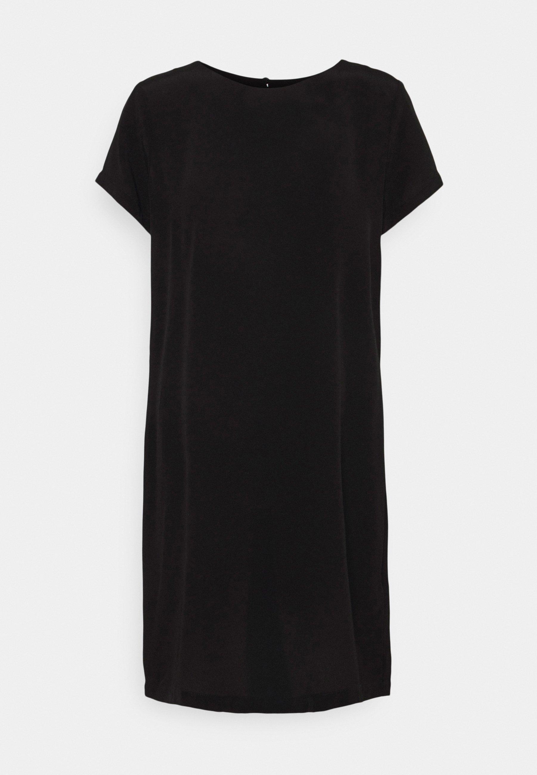 Women VIPRIMERA T-SHIRT DRESS - Jersey dress