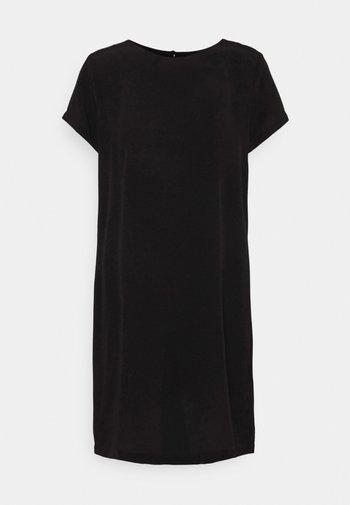 VIPRIMERA DRESS